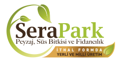 Serapark-yerli-milli-uretim-footer-Formati-Zeminsiz copy copy