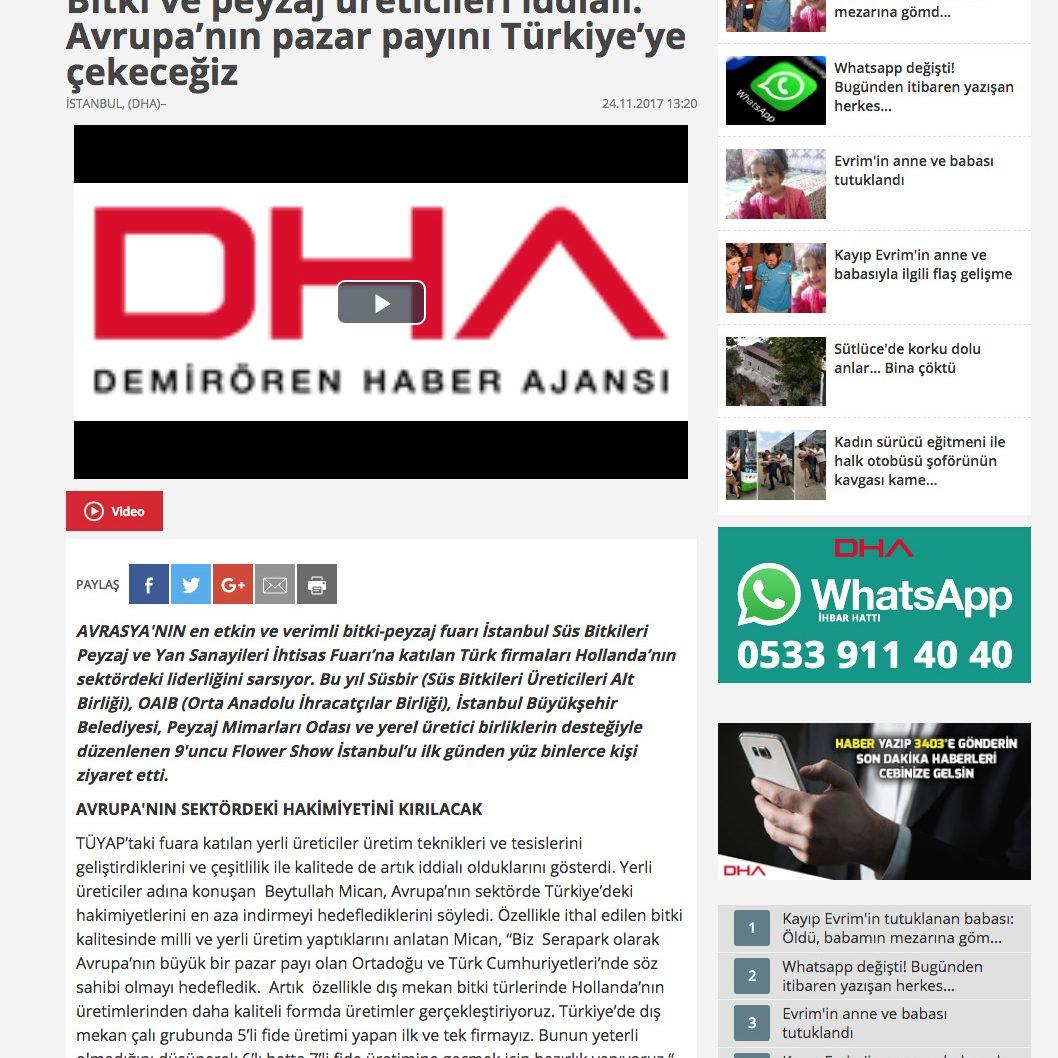dha-tr-yurt-bitki-ve-peyzaj-ureticileri-iddiali-avrupanin-pazar-payini-turkiyeye-cekecegiz-haber-1551267-video-2018-07-25-17_18_45 copy
