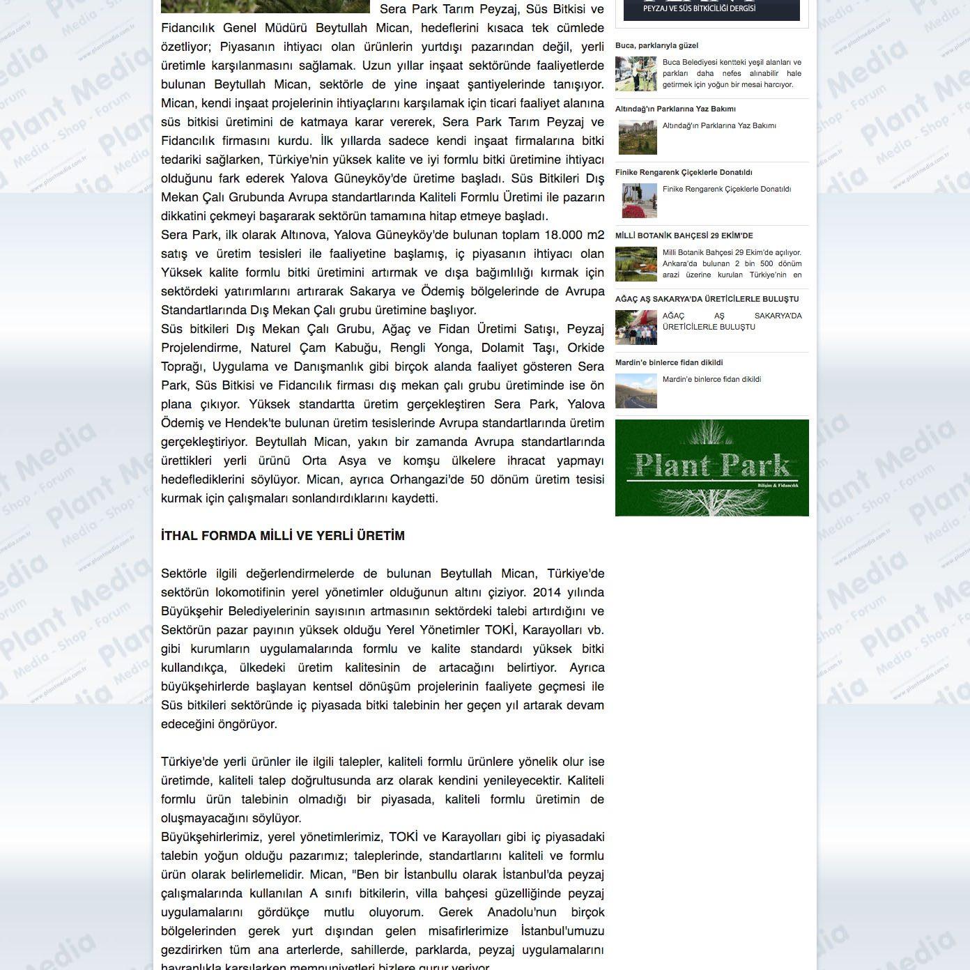 plantmedia-tr-Haberler-asp-2018-07-25-17_22_00 copy